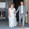 M & A Wedding-15