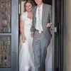 M & A Wedding-10