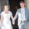 M & A Wedding-16