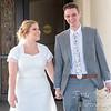M & A Wedding-19