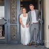 M & A Wedding-11