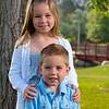 Maya & Brady 2 20