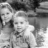 Maya & Brady 2 35