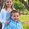 Maya & Brady 2 23