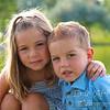 Maya & Brady 2 62