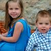 Maya & Brady 9