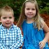 Maya & Brady 4