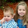 Maya & Brady 6