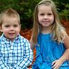 Maya & Brady 3
