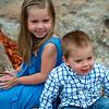 Maya & Brady 7