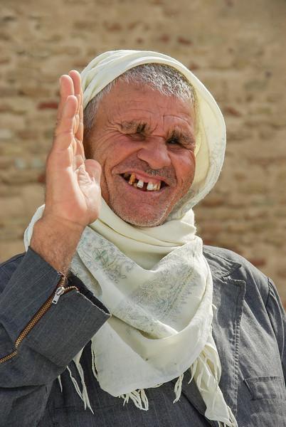 Tunisia - Best Pics by Julian-35.jpg