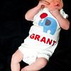 Grant 217