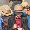 Amish Mud Sale 3