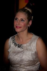 Mahée Paiement