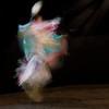 Tribal Dancer-'14 (3)