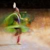 Tribal Dancer - '14