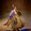 Tribal Dancer-'14 (2)