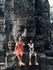 Angor, Cambodia