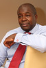 "Cedi Frederick, previously CEO of both Adepta and Avante Partnership, now developing tomorrow's leaders at  <a href=""http://www.articleconsulting.co.uk"">http://www.articleconsulting.co.uk</a>"
