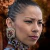 Seminole Woman