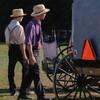 Amish Mud Sale 1