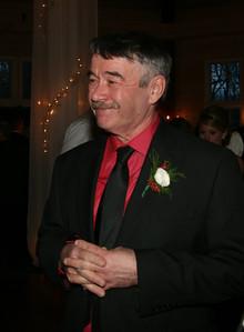 JackMaxham