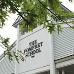PomfretSchool