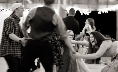 Wedding_SquareDancing2_10132012