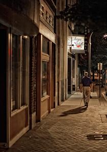 Durham_DowntownPedestrian_972012