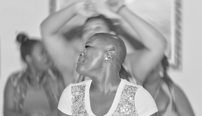 ValSon_DancingCoworkerB&W_7272013