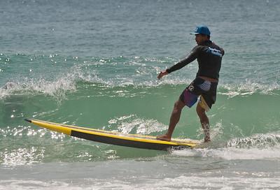 ILM_SurfersHealingLunchBreak_8202012