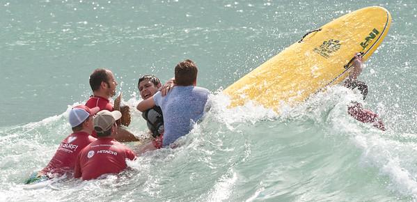 ILM_SurfersHealingEPICStruggle_8202012