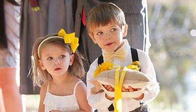 Wedding_Levi&BerkleeWatchtheBand_10132012