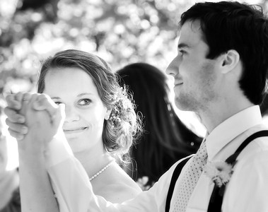 Wedding_PresentingMr&MrsTylerChristian_10132012