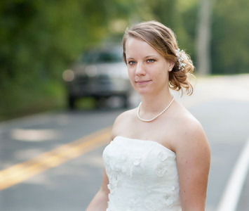 BJB_WeddingPortraitTruck_9152012