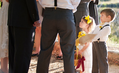 Wedding_Levi&Berklee_10132012