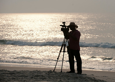 ILM_SurfersHealing2014_Filming_8182014-thumb