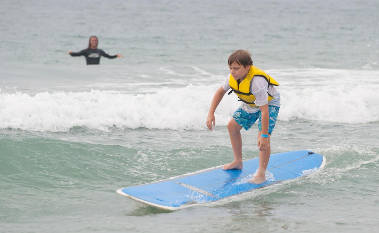 ILM_SurfersHealing2014_Surfing57_8182014-thumb