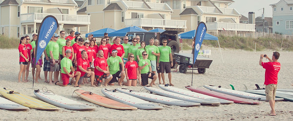 ILM_SurfersHealing2014_HitachiSponsor_8182014-thumb