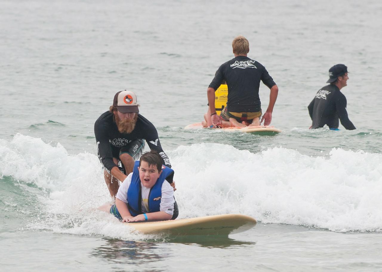 ILM_SurfersHealing2014_Surfing43_8182014-thumb