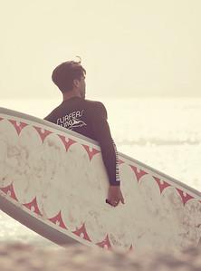 ILM_SurfersHealing2014_Surfer3a_8182014-thumb