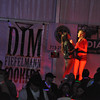2013 DIM BBQ Cook off - Fri., Feb. 22nd