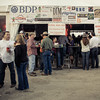 2013 DIM BBQ Cook off - Sat., Feb. 23rd