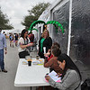 2013 DIM BBQ Cook off - Thu., Feb. 21st