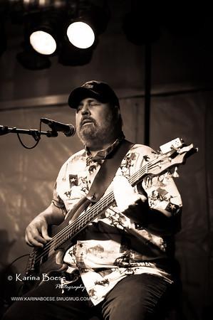 Luke Olson Band-2611