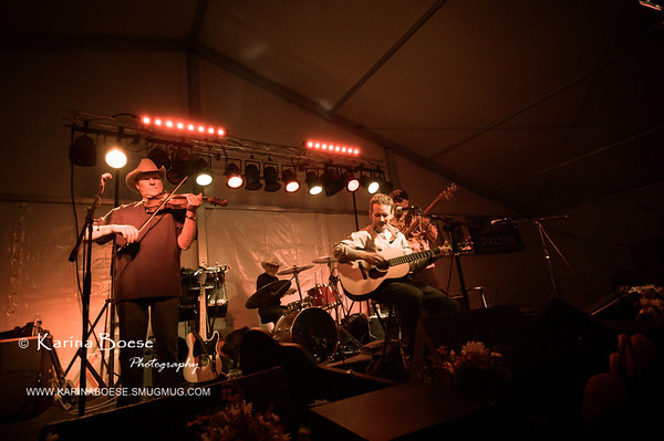 Luke Olson Band-2110