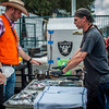 BBQ cookoff-0152