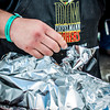 BBQ cookoff-0139