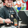 BBQ cookoff-0148