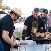 DIM Houston Texas Rodeo Cook-Off-1358